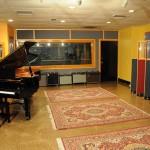 music_schools_berklee