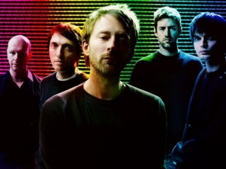 self_produced_artists_radiohead