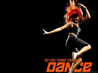so-you-think-you-can-dance-1